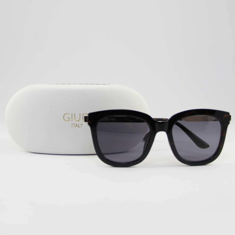 0a0f3de7db1cd GIUDI High Quality Sunglasses (5 Glasses in 1 set) – LakuMall